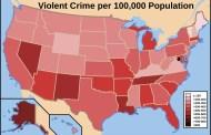 """""""Estados Unidos no combate en verdad el narcotráfico, sino que lo coordina"""" Hugo Chávez..."""