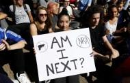 Profesores de Florida podrán portar armas en las aulas