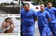 Miren la maldición del odio que los gringos inocularon a nicaragüenses: tan parecido con lo que han hecho con Venezuela…