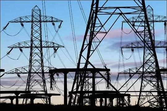 ¿Por qué Igor Gavidia duró dos meses al frente del Ministerio del Poder Popular para la Energía Eléctrica?...