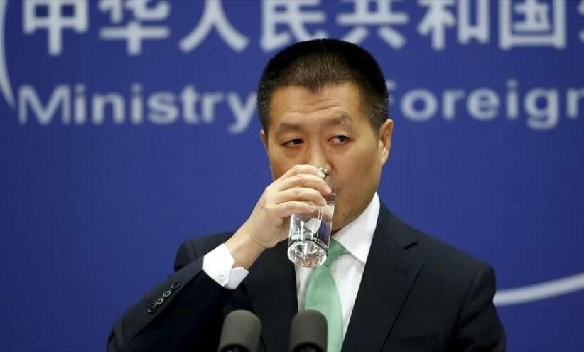 Hong Kong, un proyecto de Ley de Extradición y la falaz información …