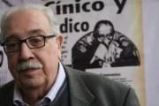 Chile y la política de hoy...