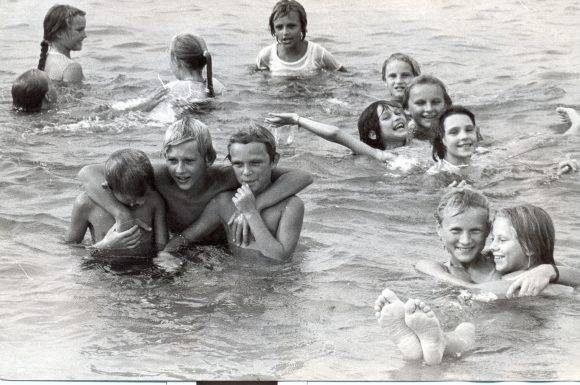Chernóbil se cura en La Habana: El episodio que no contó HBO