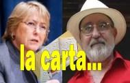 Mensaje a Bachelet: los golpistas del Opus Dei que atentaron contra Allende son los mismos de Voluntad Popular