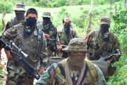 Las Autodefensas Unidas Colombo – Venezolanas (AUCV), escala la guerra contra Venezuela...
