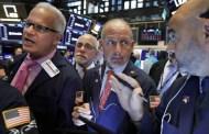 Pánico en Wall Street... El loco Trump descarrila la economía, y ese inmoral paisito de EE UU puede entrar en recesión...