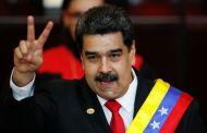 Vean esta FULMINANTE respuesta del Presidente Maduro al gobierno norteamericano…