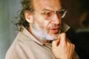 Los papeles de matemática que Alexandre Grothendieck no pudo quemar