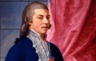 Godoy y el burdel de la reina María Luisa: símbolo eterno del reino de España