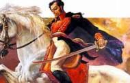 4F Bolívar y los venezolanos en la independencia de Colombia