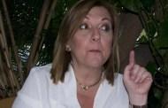 Imperdible: escuchen a  Giovanna de Michele hablando bien del Presidente Maduro
