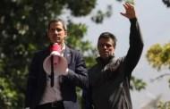 Cinco promesas con las que Guaidó ha engañado a sus seguidores