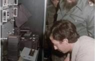 Cuatro científicos cubanos recuerdan a Fidel y su estrecha vinculación con la ciencia