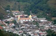 Guillo!: 9 horas sin luz diariamente en Mérida, ¡tremendos sabotajes en todo el estado!...