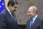 Presidente Nicolás Maduro, viajará a Rusia...