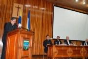 Conferencia Episcopal Venezolana ratifica apoyo a LOS RASTROJOS...