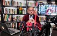 Imperdible, escuchen aquí a Miguel Angel Pérez Pirela relatando con todo detalle los hechos ocurridos con Guaidó y sus panas Los Rastrojos…