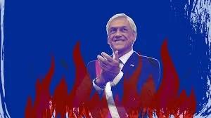 Piñera, los militares y Estados Unidos Pudieran urdir un golpe de Estado...