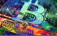 ...una de las jugadas perversas del descenso del valor del dólar paralelo, es a su vez para minar los que tenemos ahorros en petros y en oro...