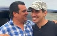 URGENTE: Vean estas reveladoras informaciones sobre el narco-paraco Juan Guaidó...
