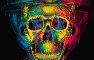 Al DESNUDO! Manifiesto de nosotros, los HAMBRIENTOS, alienígenas y zánganos…