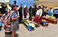 Hegemonía instantánea: la prensa en la crisis boliviana...