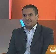 No señor Presidente Maduro. La dolarización no es la alternativa para resolver la actual coyuntura del país...