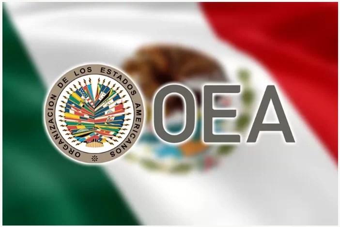 El Ministerio de Colonias de EEUU legitimando el Golpe contra Evo.