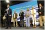 """(VIDEO) López Obrador responde a Trump sobre los carteles: """"Cooperación sí, intervencionismo no"""""""