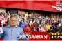 Un mes de medidas económicas de Alberto Fernández