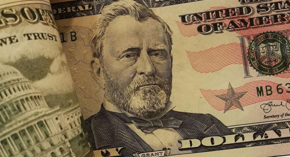 Financial-Times-Bancos pronostican caída del dólar para este año 2020