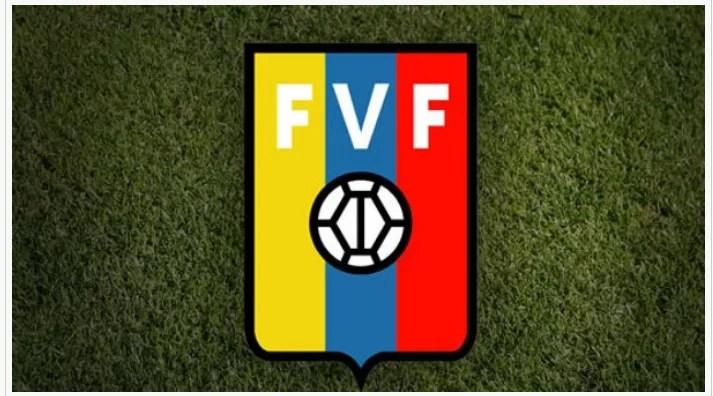 ¿Boicot al deporte?: Federación Venezolana de Fútbol (FVF) anuncia suspensión de la Copa Venezuela