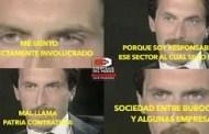Entérese aquí sobre los estrechos vínculos de Mauricio Macri y su familia con la mafia italiana…