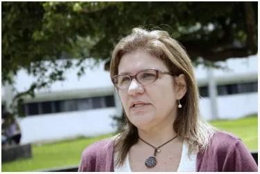 Acerca de la cuestión salarial y la polémica entre Pascualina Curcio y Jesús Faría