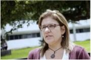 ¿Venezuela narco Estado? Entre mentiras, números y verdades.
