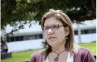 Pasqualina Curcio: Subida del dólar no es casual