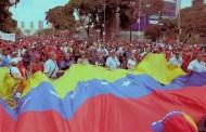 2019 año de resistencia: 2020 consolidar la revolución bolivariana
