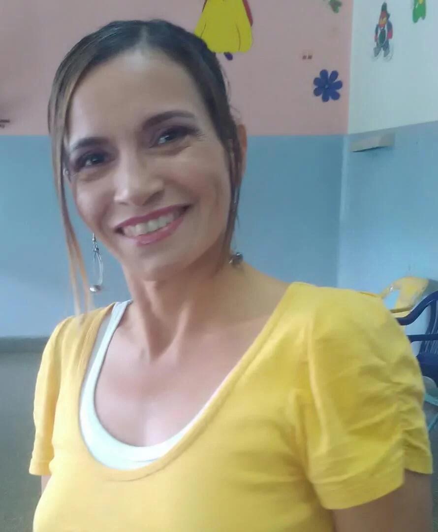 Guaidó: influencer de los idiotas a insignificante payaso