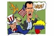 El mequetrefe Guaidó dice que EE UU le dio luz verde para seguir