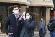 OMS: Sus precisiones frente a los rumores acerca del coronavirus