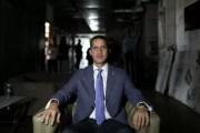 Los nuevos armagedón que anuncia Juan Guaidó para Venezuela