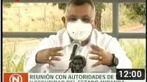 66 áreas de Salud Integral y 60 CDI habilitados en Miranda para derrotar el flagelo del Covid-19 (+Video)