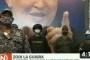 ZODI Miranda ratifica su lealtad y apoyo al Comandante en Jefe Nicolás Maduro