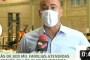 Blanca Eekhout: Venezuela rechaza nueva arremetida imperial (+Video)