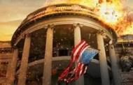 Pasqualina Curcio: El fin del imperio estadounidense