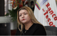 Ministra del Comercio asegura que no habrá desabastecimiento (+Audio)