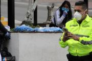 La terrible tragedia de Guayaquil...