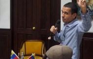 Diario de una Cuarentena: Capítulo Ochenta y Ocho: Balance de la gira del Secretario de Estado Mike Pompeo por Guyana, Surinam, Brasil y Colombia.