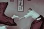 Aikido financiero: usar la fuerza del enemigo en tu favor y en su contra