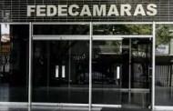 Alerta: Sectores gremiales que hacen vida en Fedecámaras develan su plan para derrocar al Gobierno Bolivariano (+Audio)